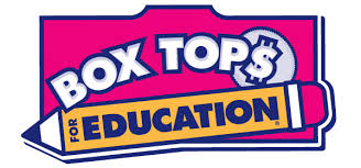Send in those Boxtops.