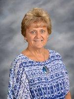Judy Parker Staff Photo
