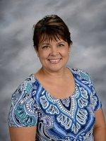 Michelle Garcia Staff Photo