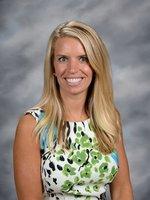 Keshia McCarver Staff Photo