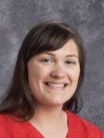 Ms. Lindsey Pryor