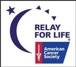 Relay for Life Main Page Image