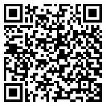 View QR Code example