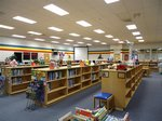 View Our Media Center