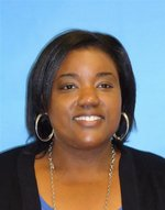 Anita Gaines Staff Photo