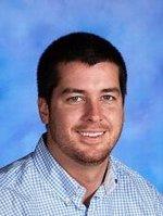 Blake O'Keefe Staff Photo