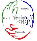 Partnership 2000