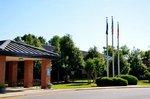 Boynton Elementary School