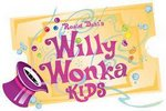 Willy Wonka Musical
