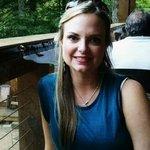 Brooke Trundle Staff Photo