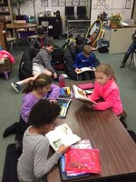 Image for Move It and Flexible Seating Initiative