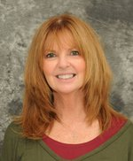 Kathy Coker Staff Photo