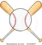Baseball - JV Main Page Image
