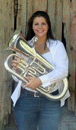 Jacqueline  Miller Staff Photo