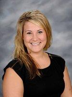 Heather Byrd Staff Photo