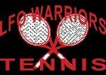 Boys & Girls Tennis Main Page Image
