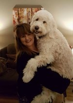 Diane Stichler Staff Photo