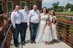Kristie McElhaney Staff Photo
