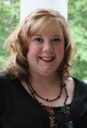 Shelley Gravley Staff Photo