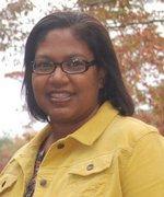 Valeria Coney Staff Photo