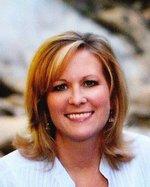 Deanna Baker Staff Photo