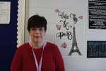 Mrs. Hilton