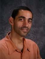 Sam Plottel Staff Photo