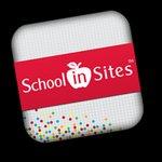 schoolinsites app