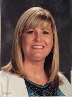 Wendy Brownfield Staff Photo