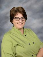 Kelly Rhodes Staff Photo