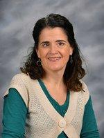 Joy Flynn Staff Photo