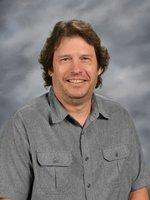 Jeff Skillman Staff Photo