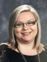 Ashley Blackwell Staff Photo