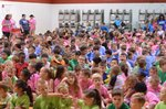 View Field Day 2016