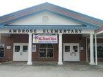 Ambrose Elementary