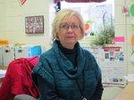 Ms. Deborah Patton