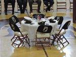 View Veteran's Day Program