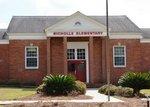 Image for Nicholls Elementary School