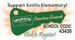 Help Satilla earn education supplies!
