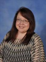 Tammy Trammel Staff Photo