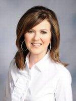 Michelle Lott Staff Photo