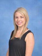 Heather Cook  Staff Photo