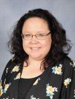 Tammy Trammel Staff Photo