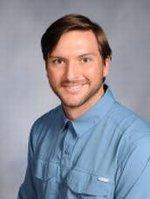 Davis Summerlin Staff Photo