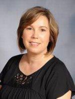 Kim Benton Staff Photo