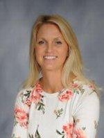 Rebecca Browne Staff Photo