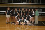 Volleyball-BTeam Main Page Image