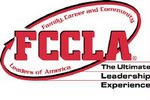 FCCLA (Family, Career and Community Leaders of America) Main Page Image