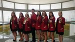 FCCLA at National Conference in Atlanta
