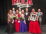 2018 Miss Saraland Middle School Pageant